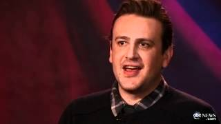 'Jeff, Who Lives at Home' New Comedy Movie in Theaters; Starring Jason Segel and Ed Helms