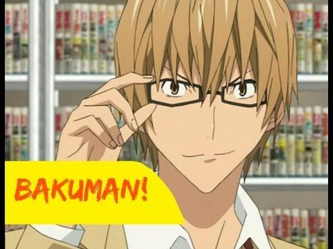 bakuman-one-of-the-greatest-manga-making-tips