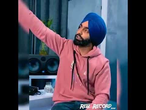 Download Sadeyan Paran Ton Sikhi Udna    Ammy Virk    New Punjabi Song Official Song    New Song 2020
