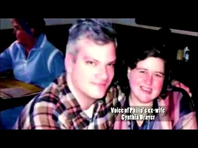 Phil Schneider s Ex Wife Speaks Out