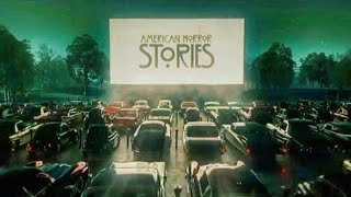 AHStories Episode 3 - Official Trailer