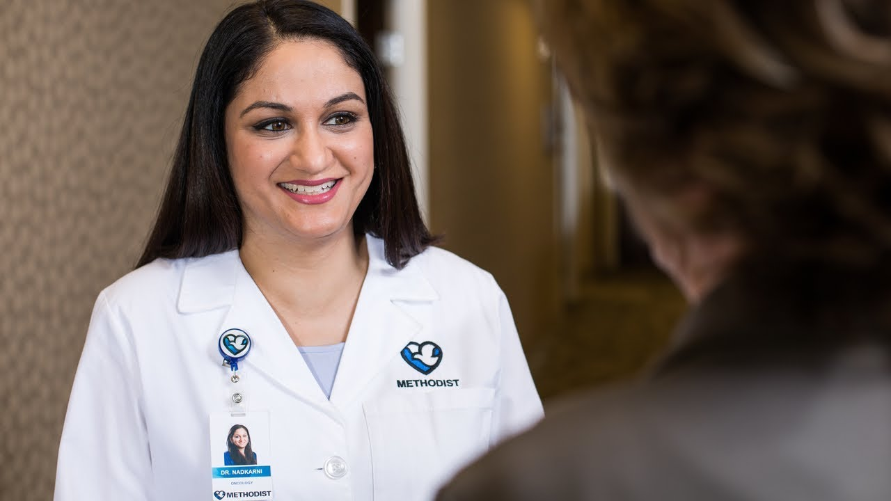 New Methodist Ad Campaign Debuts May 7 | Methodist Health System