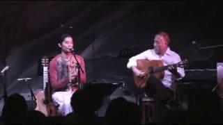 Bulerias - 石塚隆充 with 鈴木 尚 / Bulerias - Takamitsu Ishizuka con Takashi Suzuki