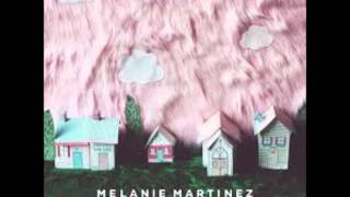 Melanie Martinez (Dollhouse EP ~ Full Album)