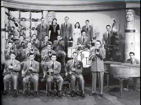 Guy Lombardo And His Royal Canadians If