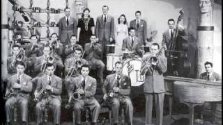 "Tommy Dorsey -  ""Oh Look At Me Now""  -  vocals - Frank Sinatra,Connie Haines, & The Pied Pipers"