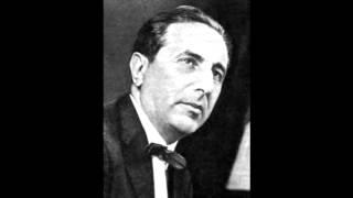 Chopin - Complete Mazurkas (Yakov Flier) [3/3]