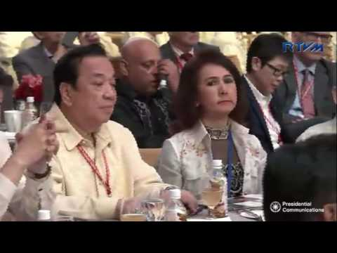 42nd Philippine Business Conference and Expo