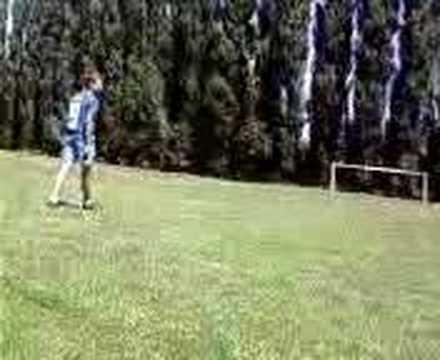 esquerchin football