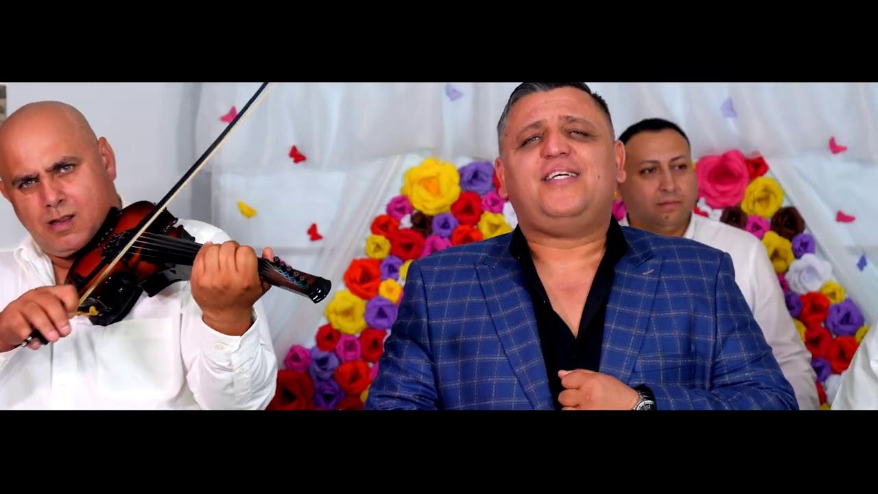 COCO DE LA SLATINA  - CAND N-AVEA NICI BANI DE PAINE , 2020 muzica de petrecere populara 2020