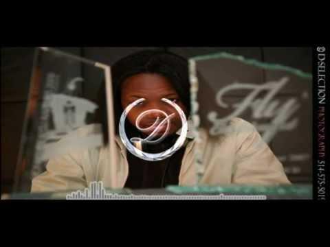 Platinum Gerim-Version long ( DJ PLATINUM D ) CHERI GERI M KREYOL LA REMIX