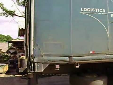 caminhao volkwagen 15-180 2001 truck bau sider.wmv - Mercado Automotor