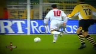Galatasaray 2000 uefa kupasi en guzel 10 gol