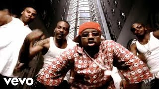 Download Jagged Edge - Let's Get Married (ReMarqable Remix - Official Video) ft. Reverend Run