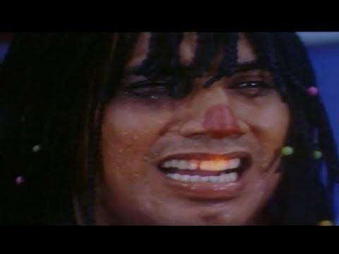 Bobby Deol Burns Jojo's Teeth | Soldier...