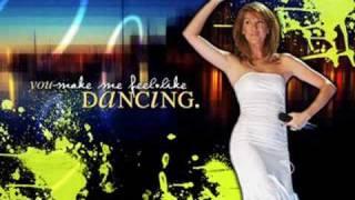 Celine Dion - My Love KARAOKE/INSTRUMENTAL (Taking Chances)