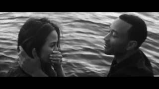 John Legend - All of Me (Dash Berlin Rework)