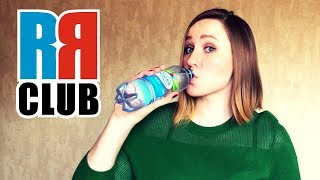 Slow Russian – Water – English and Russian subtitles