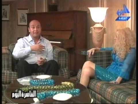 SABAH interview 2008  3