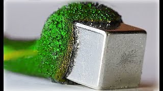 Download 7 Strangest & Coolest Materials Which Actually Exist ! Mp3 and Videos