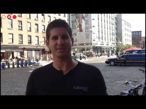 frank addante serial entrepreneur