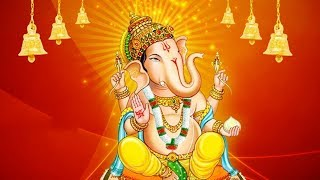 Shukra Gayatri - Shiva,Saraswathi Gayatri Mantra