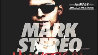 Mark Stereo - Universal (Original Mix) L.H.A.