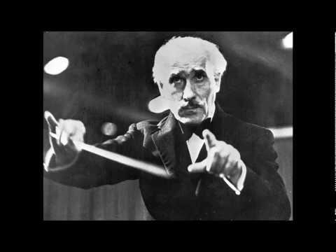 Verdi Dies Irae 6 EPIC versions