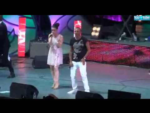 arash pure love from live show by mahesh.d.jaya.mp4