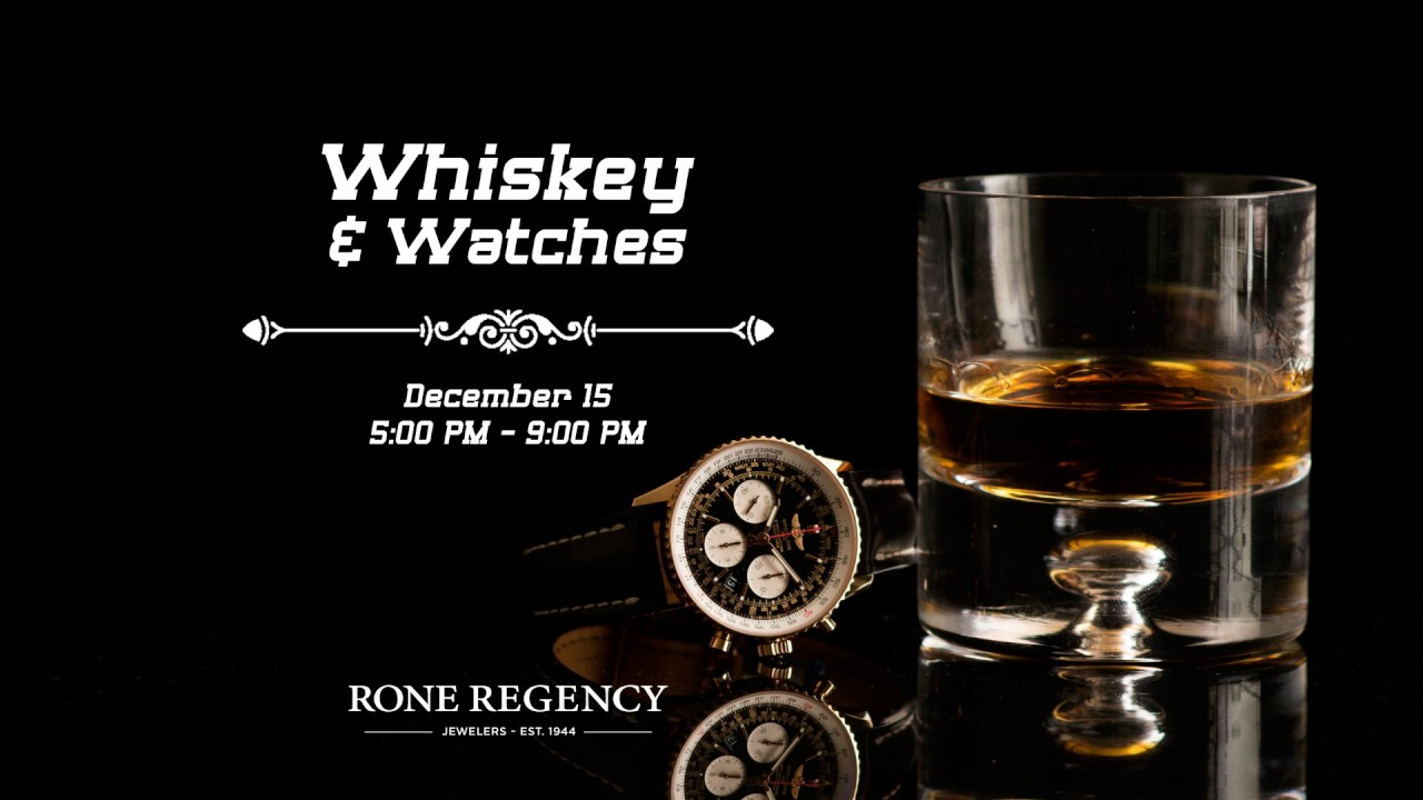 events whiskey jewelry watches whiskeywatches huffords