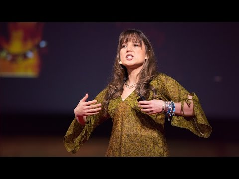 Zeynep Tufekci: How the Internet has made social change easy to ...
