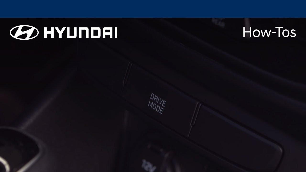 Howtos Hyundai Hyundaiusa