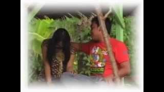 Parmabuk  .cipt: Kudel Baiya, Production ,Tapsel Madina   YouTube