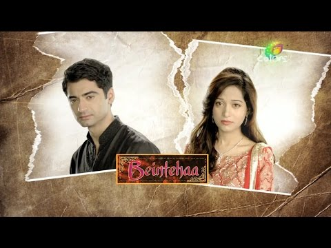 Beintehaa - बेइंतेहा - 17th September 2014 - Full Episode (HD)