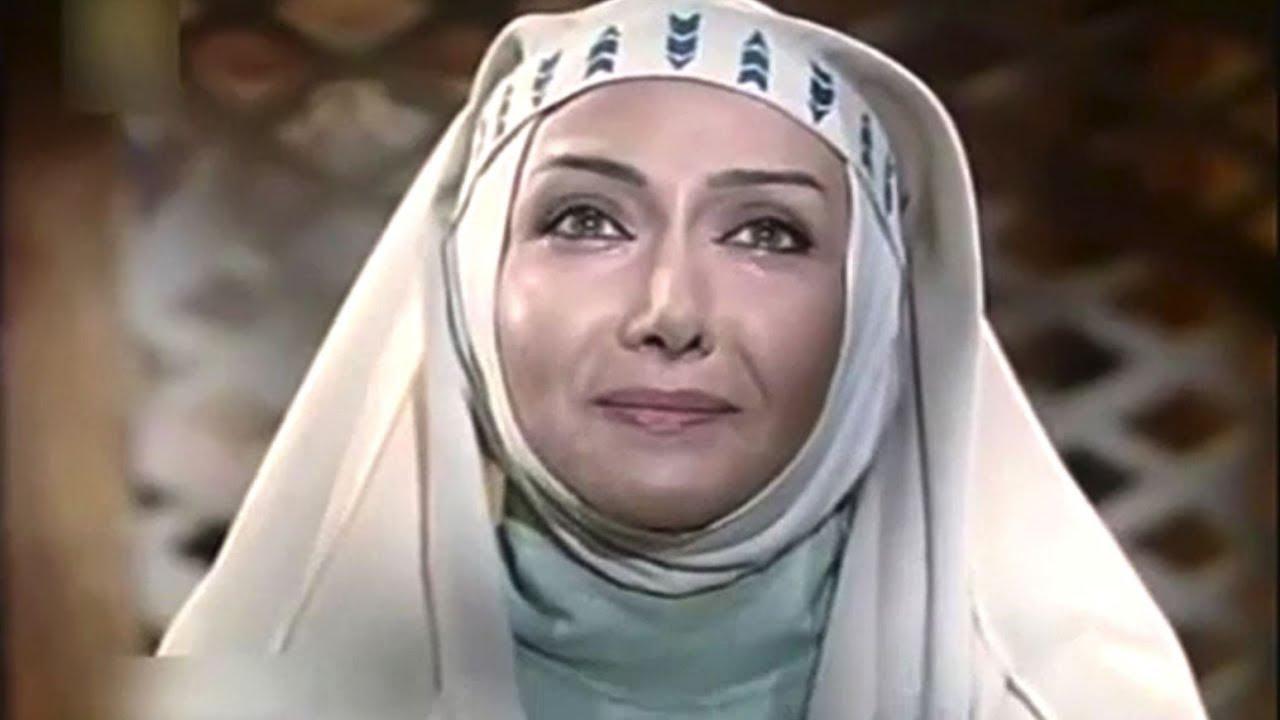 Download Prophet Yusuf [Joseph] Movie | [English Subtitles] | (Part 3 of 3)