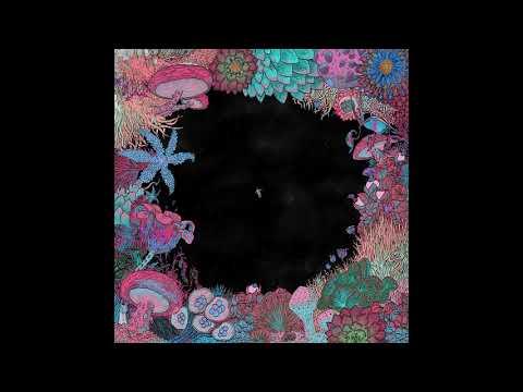 Alber Jupiter - We Are Just Floating In Space (Full Album)