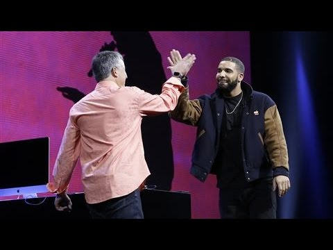 How Apple Music Could Affect Artist Income