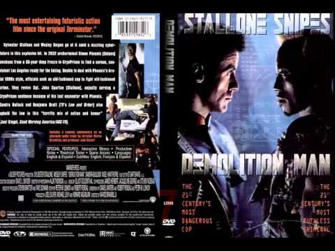 أقوى 10 أفلام أكشن سيلفستر ستالون رامبو Youtube