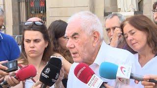 """ERC no bloqueará pero no dará un """"cheque en blanco"""" a Sánchez"""