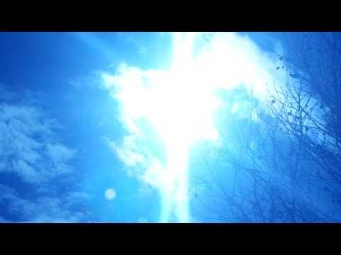 Under One Sun..
