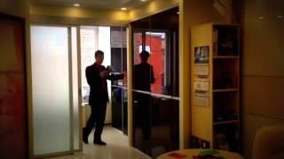 Копия видео Шкафы купе Modena Slider.(Современный взгляд на шкафы., 2015-07-14T13:58:04.000Z)
