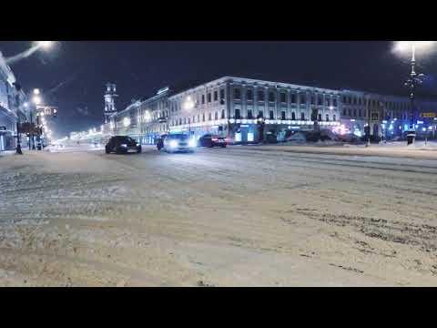 Смотреть фото В Санкт Петербурге сегодня снегопад дрифт сноуборд и  Bmw 1m новости СПб