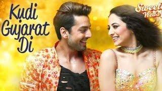 Kudi Gujarat Di (Video Song) | Jack | Music Records |