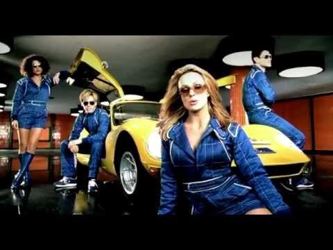 ATC  Around The World La La La La La  2002 Single Mix   Music  UK