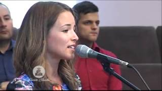 Stefanie &amp Sabrina Berci - Painea vietii