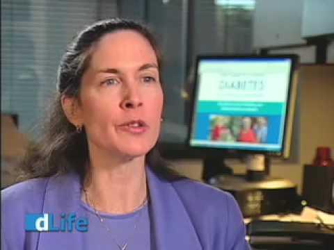 Dr. Ann Albright