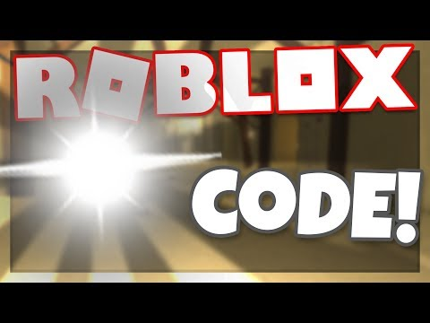 [CODE] How to get the REVERSE GRAVITY EFFECT   Roblox Wild Revolver