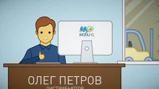 Новая программа для PUBG Mobile (GFX TOOL)