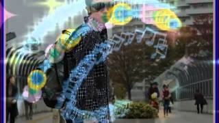 Lagu Bali terbaru - Sing Ade Tresna