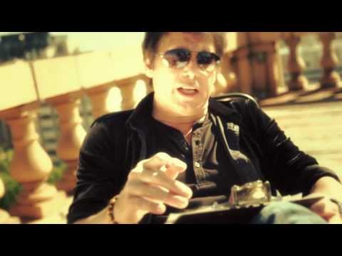 Jimi Jamison - Never Too Late (Official video)